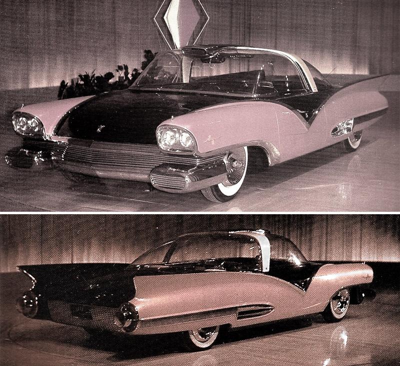 http://lh5.ggpht.com/_hVOW2U7K4-M/TTPjplbz08I/AAAAAAABaSI/rMrT615ACjo/s800/1955 Ford Mystere 2.jpg