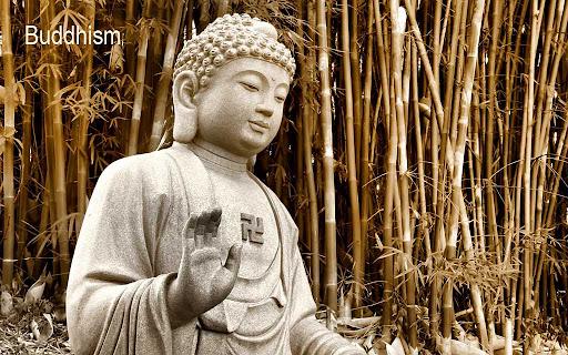 https://i2.wp.com/lh5.ggpht.com/_iFIztPmvqg8/TIax1aeRGLI/AAAAAAAADVE/ImJHrsjCl1I/Buddhism-Religion-Gautama-Buddha.jpg