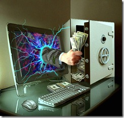 cybercrime-52765