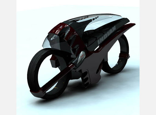 [Image: Speed-Racer-Alien-Motorcycle.jpg]