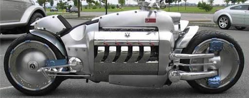 [Image: Dodge-Tomahawk-Motorcycle.jpg]