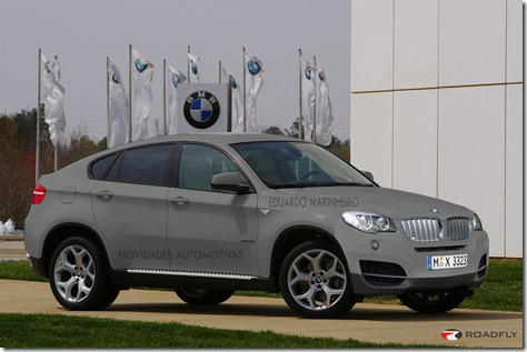 bmw x4 by dudu 2 BLOG
