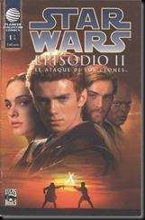 P00073 - SW #4