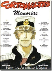 P00015 - Memorias howtoarsenio blogspot com