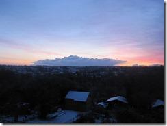 December 2010 013