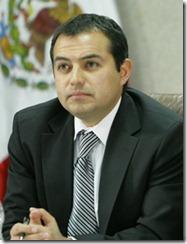 Ernesto_Cordero