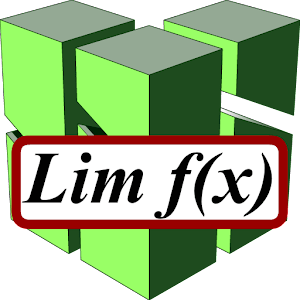 Math.Limits
