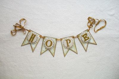 MB-Banner-Hope1