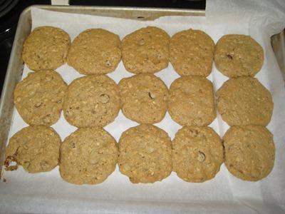 cookie 027