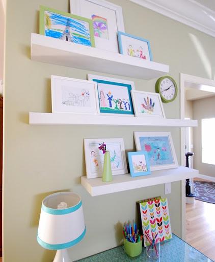 Soft Fern Favorite Paint Colors Blog