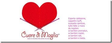 Cuore di Maglia blog2