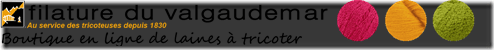 Logo-avec-ronds-2