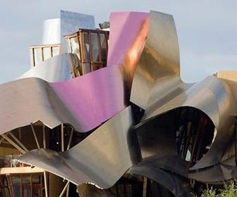 Deconstructivismo_corriente_arquitectónica
