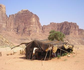 tiendas_beduinas