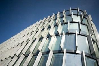 norman-foster-obras-Metropolitan Building en Varsovia