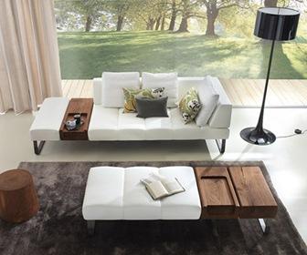 sofa-diseño-minimalista-decoracion-de-interiores-