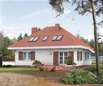 fachada-casas-fachadas