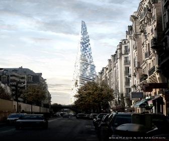 piramide-de-paris-