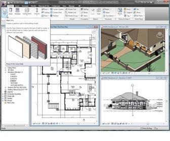 Revit-Architecture-2012