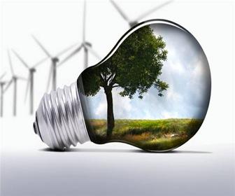 arquitectura-sostenible-