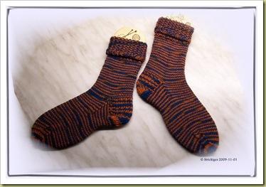 Socken 16