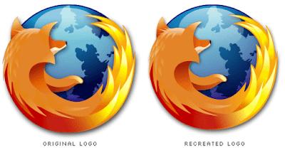 如何同时运行两个配置,扩展完全不一样的 Firefox   小众软件 > firefox