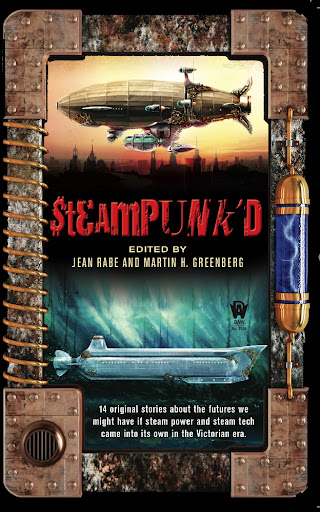 Steampunk'd [1] copy.jpg