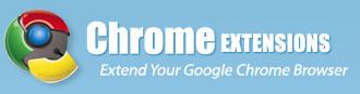 Chrome Extensions (No Oficial)