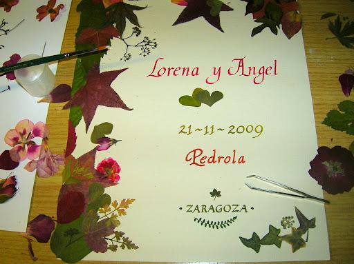 Copia de prueba Lorena y Angel.jpg