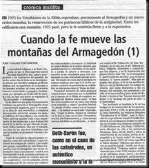 Cronica Insólita Armagedon 1-01