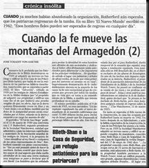 Cronica Insólita Armagedon 2-01