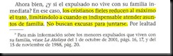 AmordeDios_pag208_209b