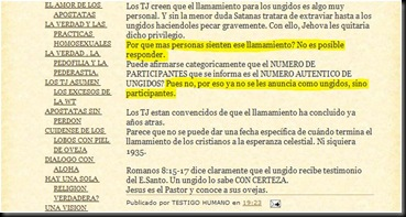 Blog-testigohumano23434b