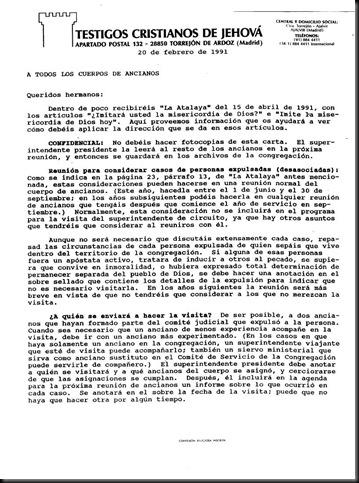WT Carta Visita Expulsados Pag 1