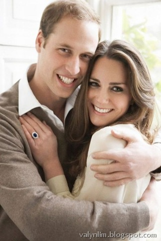 Prince-William-Kate-Middleton-Wedding-Invitation-Revealed