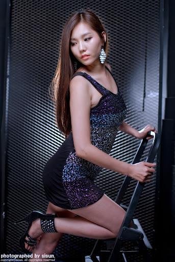Lee Ji Min (이지민)