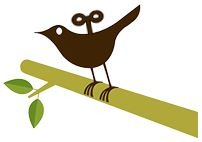 Twitter Apps Logo