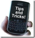 blackberrytipsandtricks125_thumb1.jpg