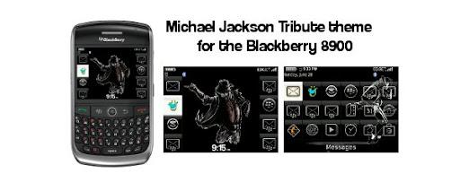 Michael_Jackson_8900_Theme_Featured.jpg