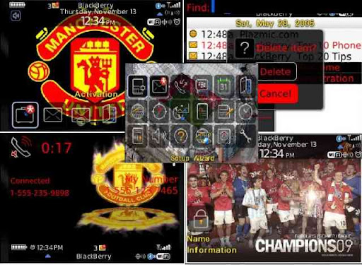 Manchester-United-theme-for-blackberry-curve-8520.jpg