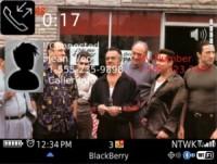 BlackberrySopranosTheme5.jpg