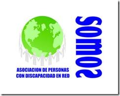 logotipo-vectorizado