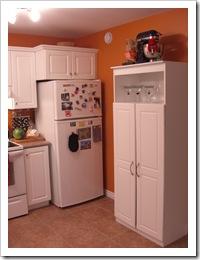Bi0nic Kitchen 002