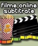 Filme Online Gratis