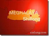 meghalaya_map_313