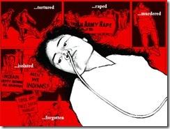 Irom Sharmila Chanu 10 Years