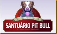 santuario_pitbull