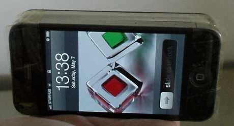 2-iOS-multitasking-a-2011-05-8-12-46.jpg