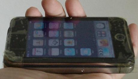 2-iOS-multitasking-b-2011-05-8-12-46.jpg