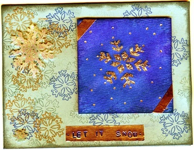 Christma Card Blog Hop003_thumb[2]